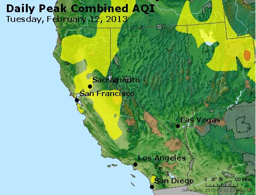 Peak AQI - https://files.airnowtech.org/airnow/2013/20130212/peak_aqi_ca_nv.jpg
