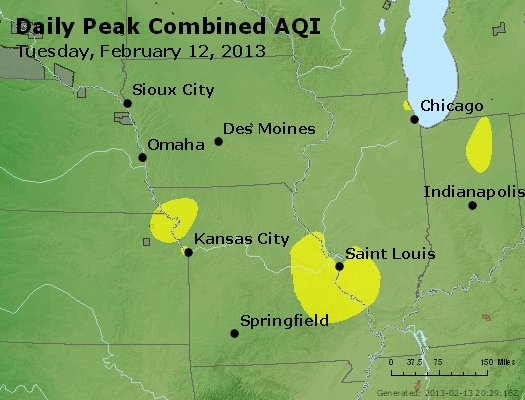 Peak AQI - https://files.airnowtech.org/airnow/2013/20130212/peak_aqi_ia_il_mo.jpg