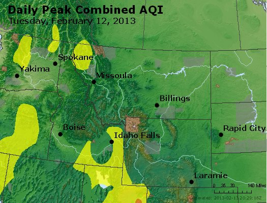 Peak AQI - https://files.airnowtech.org/airnow/2013/20130212/peak_aqi_mt_id_wy.jpg