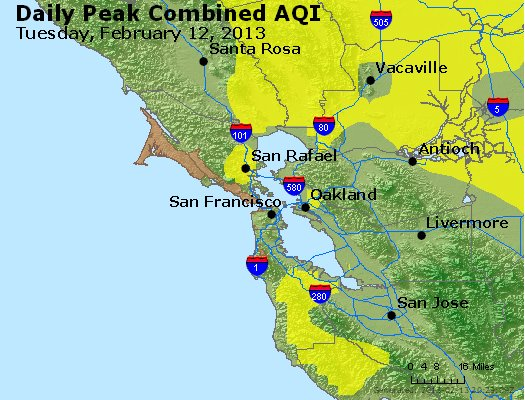 Peak AQI - https://files.airnowtech.org/airnow/2013/20130212/peak_aqi_sanfrancisco_ca.jpg