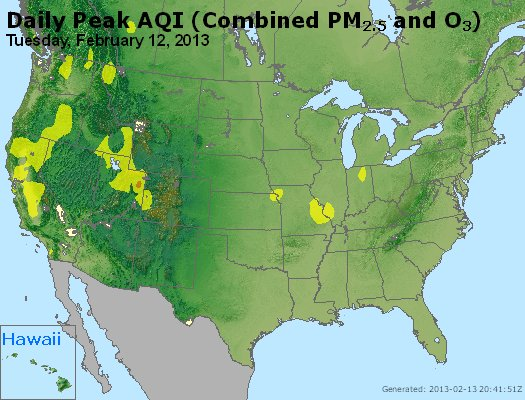 Peak AQI - https://files.airnowtech.org/airnow/2013/20130212/peak_aqi_usa.jpg