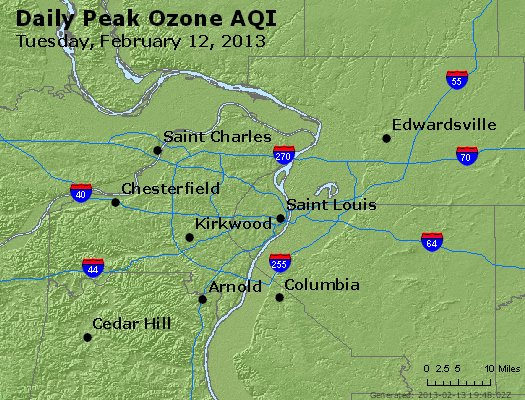 Peak Ozone (8-hour) - https://files.airnowtech.org/airnow/2013/20130212/peak_o3_stlouis_mo.jpg