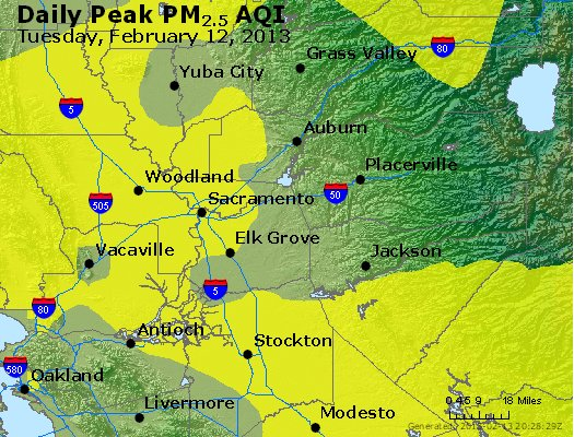 Peak Particles PM2.5 (24-hour) - https://files.airnowtech.org/airnow/2013/20130212/peak_pm25_sacramento_ca.jpg