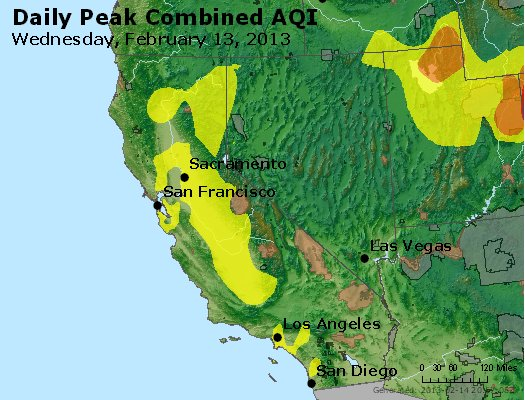 Peak AQI - https://files.airnowtech.org/airnow/2013/20130213/peak_aqi_ca_nv.jpg