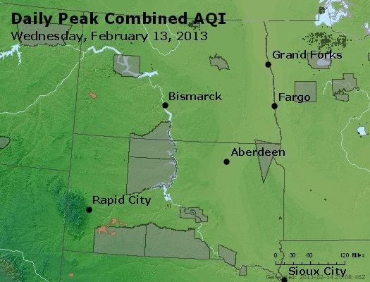 Peak AQI - https://files.airnowtech.org/airnow/2013/20130213/peak_aqi_nd_sd.jpg