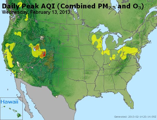 Peak AQI - https://files.airnowtech.org/airnow/2013/20130213/peak_aqi_usa.jpg