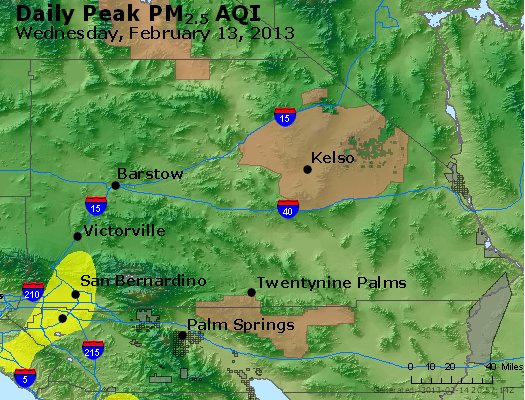Peak Particles PM2.5 (24-hour) - https://files.airnowtech.org/airnow/2013/20130213/peak_pm25_sanbernardino_ca.jpg