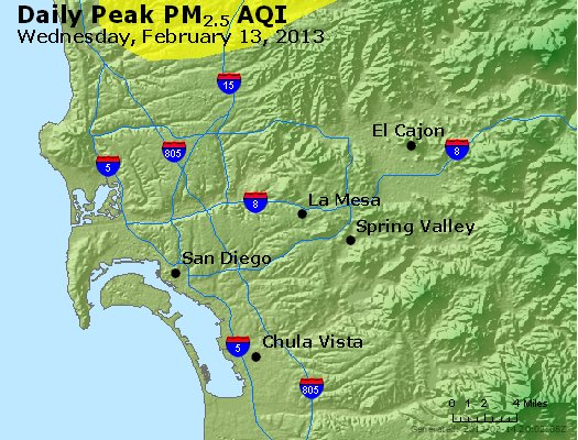 Peak Particles PM2.5 (24-hour) - https://files.airnowtech.org/airnow/2013/20130213/peak_pm25_sandiego_ca.jpg