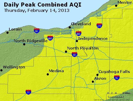 Peak AQI - https://files.airnowtech.org/airnow/2013/20130214/peak_aqi_cleveland_oh.jpg