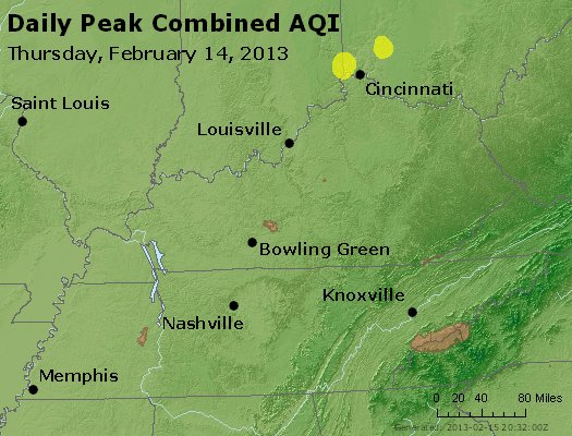 Peak AQI - https://files.airnowtech.org/airnow/2013/20130214/peak_aqi_ky_tn.jpg