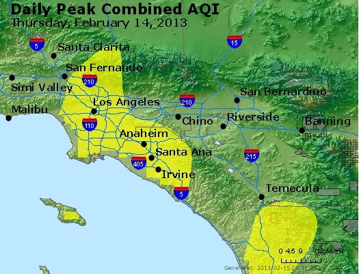 Peak AQI - https://files.airnowtech.org/airnow/2013/20130214/peak_aqi_losangeles_ca.jpg
