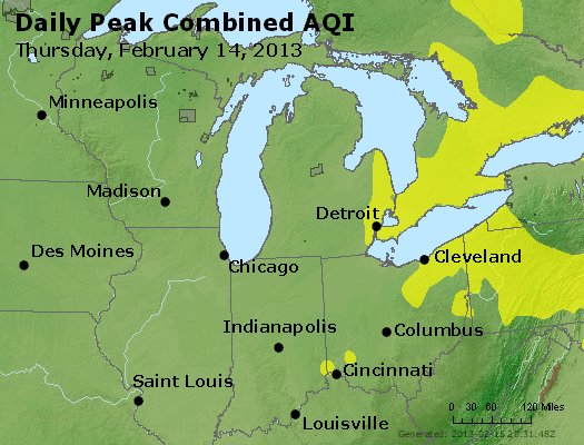 Peak AQI - https://files.airnowtech.org/airnow/2013/20130214/peak_aqi_mi_in_oh.jpg