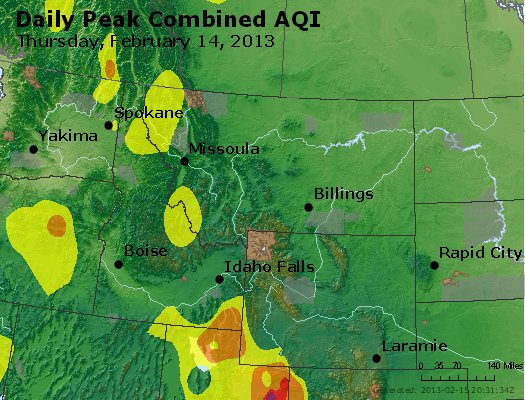 Peak AQI - https://files.airnowtech.org/airnow/2013/20130214/peak_aqi_mt_id_wy.jpg