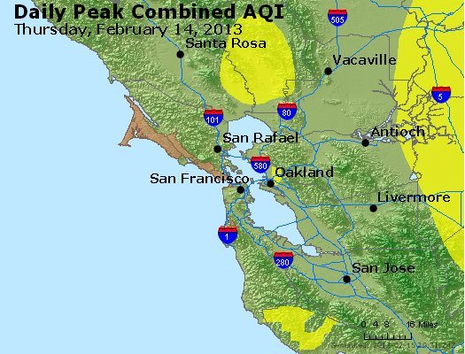 Peak AQI - https://files.airnowtech.org/airnow/2013/20130214/peak_aqi_sanfrancisco_ca.jpg