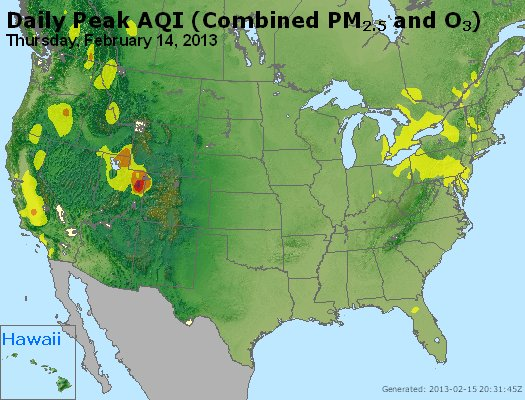 Peak AQI - https://files.airnowtech.org/airnow/2013/20130214/peak_aqi_usa.jpg