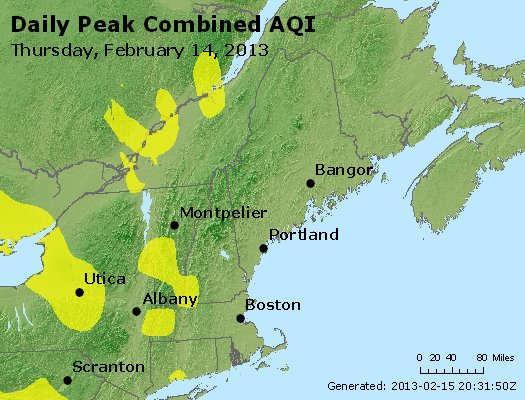 Peak AQI - https://files.airnowtech.org/airnow/2013/20130214/peak_aqi_vt_nh_ma_ct_ri_me.jpg