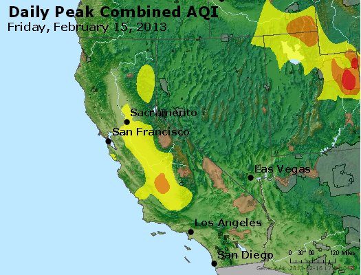 Peak AQI - https://files.airnowtech.org/airnow/2013/20130215/peak_aqi_ca_nv.jpg
