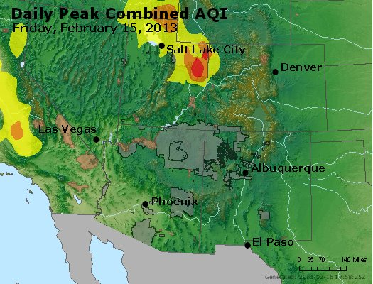 Peak AQI - https://files.airnowtech.org/airnow/2013/20130215/peak_aqi_co_ut_az_nm.jpg