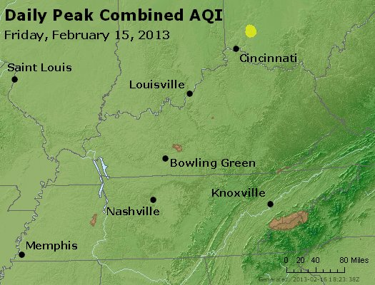 Peak AQI - https://files.airnowtech.org/airnow/2013/20130215/peak_aqi_ky_tn.jpg