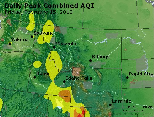 Peak AQI - https://files.airnowtech.org/airnow/2013/20130215/peak_aqi_mt_id_wy.jpg