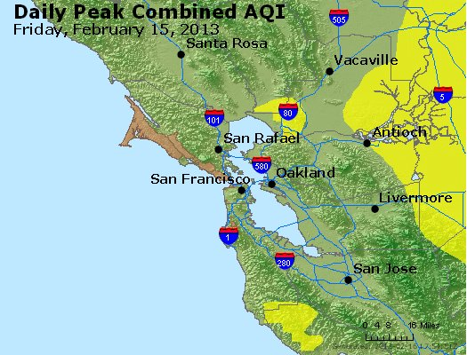 Peak AQI - https://files.airnowtech.org/airnow/2013/20130215/peak_aqi_sanfrancisco_ca.jpg