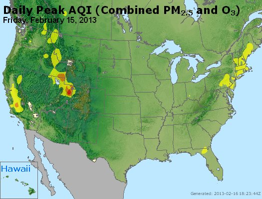 Peak AQI - https://files.airnowtech.org/airnow/2013/20130215/peak_aqi_usa.jpg