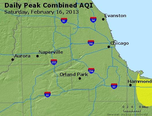Peak AQI - https://files.airnowtech.org/airnow/2013/20130216/peak_aqi_chicago_il.jpg