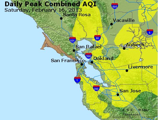 Peak AQI - https://files.airnowtech.org/airnow/2013/20130216/peak_aqi_sanfrancisco_ca.jpg