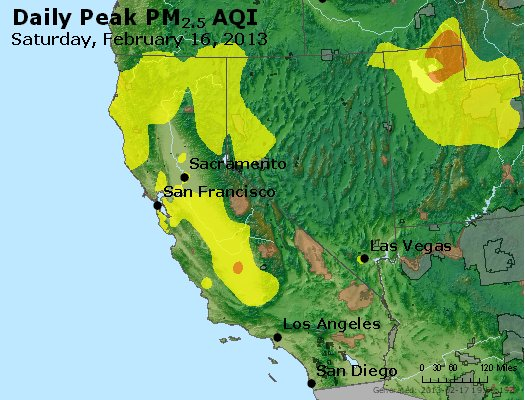 Peak Particles PM2.5 (24-hour) - https://files.airnowtech.org/airnow/2013/20130216/peak_pm25_ca_nv.jpg