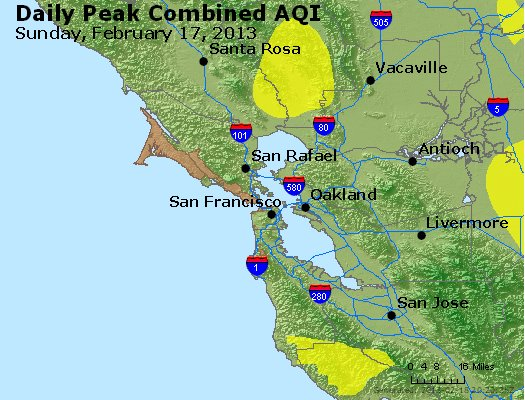 Peak AQI - https://files.airnowtech.org/airnow/2013/20130217/peak_aqi_sanfrancisco_ca.jpg