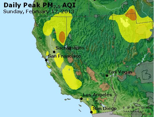 Peak Particles PM2.5 (24-hour) - https://files.airnowtech.org/airnow/2013/20130217/peak_pm25_ca_nv.jpg