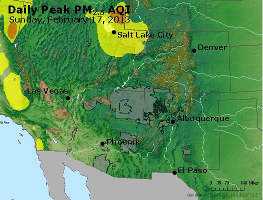Peak Particles PM2.5 (24-hour) - https://files.airnowtech.org/airnow/2013/20130217/peak_pm25_co_ut_az_nm.jpg