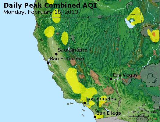 Peak AQI - https://files.airnowtech.org/airnow/2013/20130218/peak_aqi_ca_nv.jpg