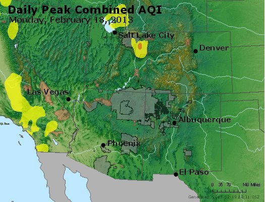 Peak AQI - https://files.airnowtech.org/airnow/2013/20130218/peak_aqi_co_ut_az_nm.jpg