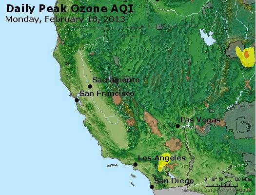 Peak Ozone (8-hour) - https://files.airnowtech.org/airnow/2013/20130218/peak_o3_ca_nv.jpg