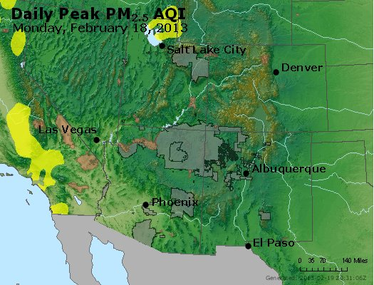 Peak Particles PM2.5 (24-hour) - https://files.airnowtech.org/airnow/2013/20130218/peak_pm25_co_ut_az_nm.jpg