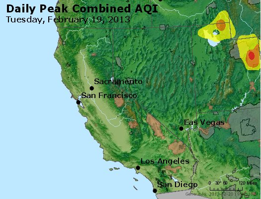 Peak AQI - https://files.airnowtech.org/airnow/2013/20130219/peak_aqi_ca_nv.jpg
