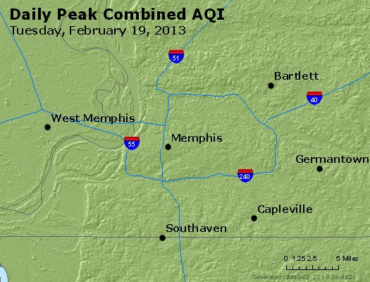 Peak AQI - https://files.airnowtech.org/airnow/2013/20130219/peak_aqi_memphis_tn.jpg