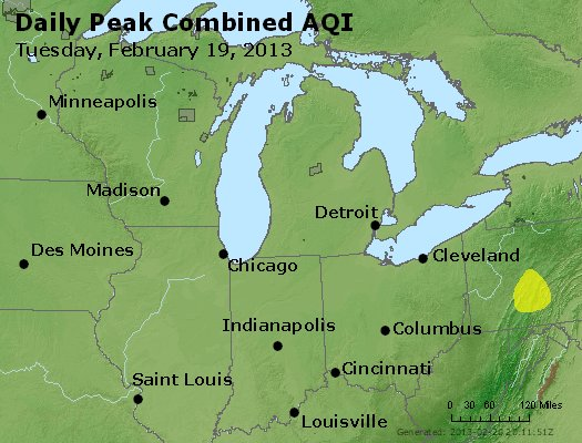 Peak AQI - https://files.airnowtech.org/airnow/2013/20130219/peak_aqi_mi_in_oh.jpg