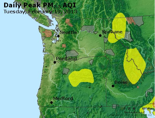 Peak Particles PM2.5 (24-hour) - https://files.airnowtech.org/airnow/2013/20130219/peak_pm25_wa_or.jpg
