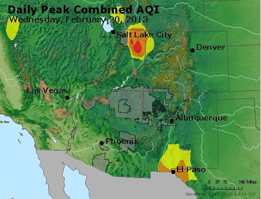 Peak AQI - https://files.airnowtech.org/airnow/2013/20130220/peak_aqi_co_ut_az_nm.jpg