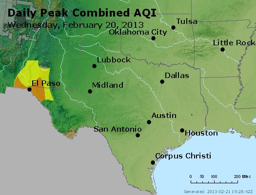 Peak AQI - https://files.airnowtech.org/airnow/2013/20130220/peak_aqi_tx_ok.jpg