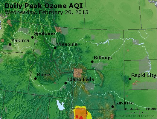 Peak Ozone (8-hour) - https://files.airnowtech.org/airnow/2013/20130220/peak_o3_mt_id_wy.jpg
