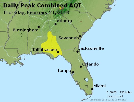 Peak AQI - https://files.airnowtech.org/airnow/2013/20130221/peak_aqi_al_ga_fl.jpg