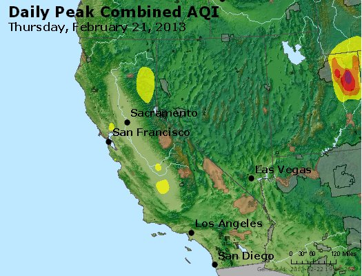 Peak AQI - https://files.airnowtech.org/airnow/2013/20130221/peak_aqi_ca_nv.jpg