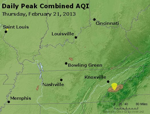 Peak AQI - https://files.airnowtech.org/airnow/2013/20130221/peak_aqi_ky_tn.jpg
