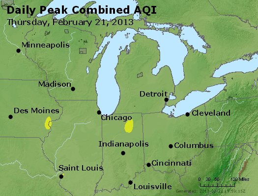 Peak AQI - https://files.airnowtech.org/airnow/2013/20130221/peak_aqi_mi_in_oh.jpg