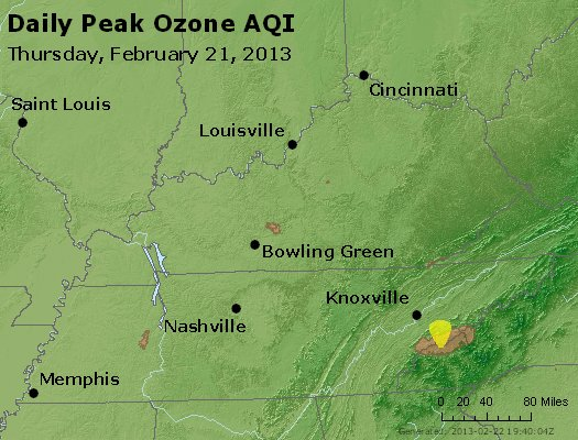 Peak Ozone (8-hour) - https://files.airnowtech.org/airnow/2013/20130221/peak_o3_ky_tn.jpg