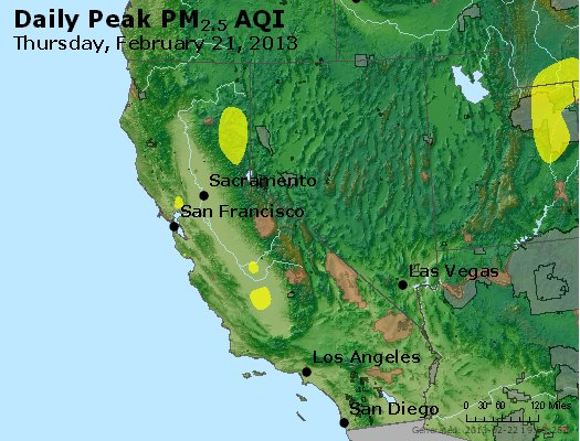 Peak Particles PM2.5 (24-hour) - https://files.airnowtech.org/airnow/2013/20130221/peak_pm25_ca_nv.jpg
