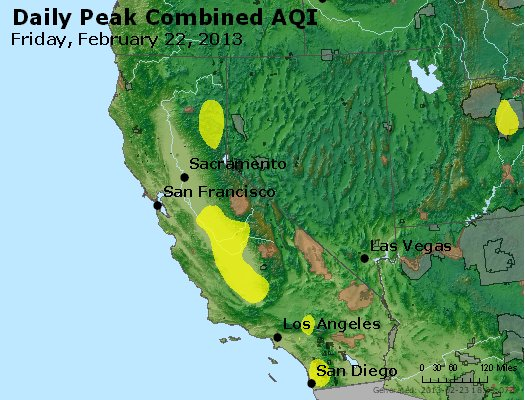 Peak AQI - https://files.airnowtech.org/airnow/2013/20130222/peak_aqi_ca_nv.jpg